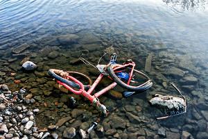 bike_600_400