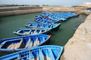blueboats_600