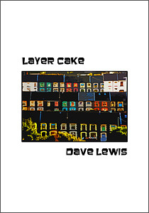 frontcover_layercake_300