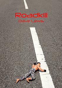 roadkill_frontcover_210_300