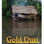 ss_golddust_20